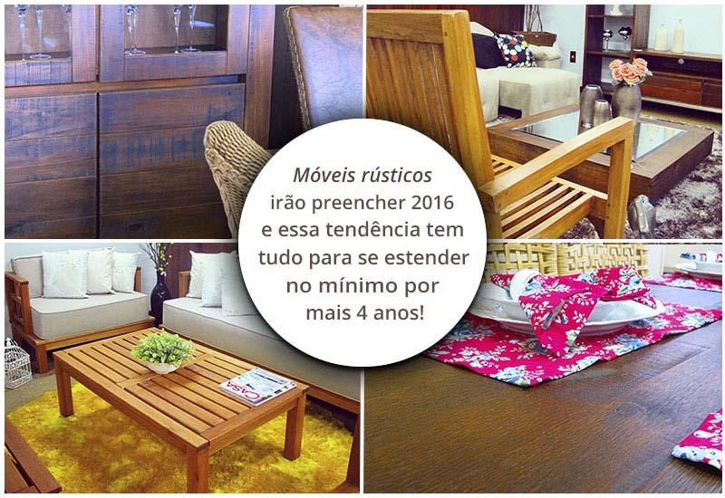 3Artigo Tendencias