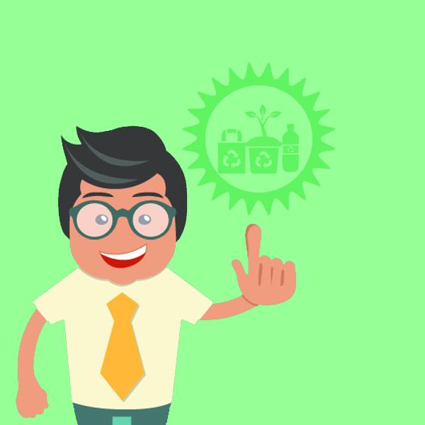 sustentabilidade blog iaza