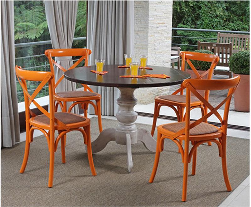 CadeirasColoridas1