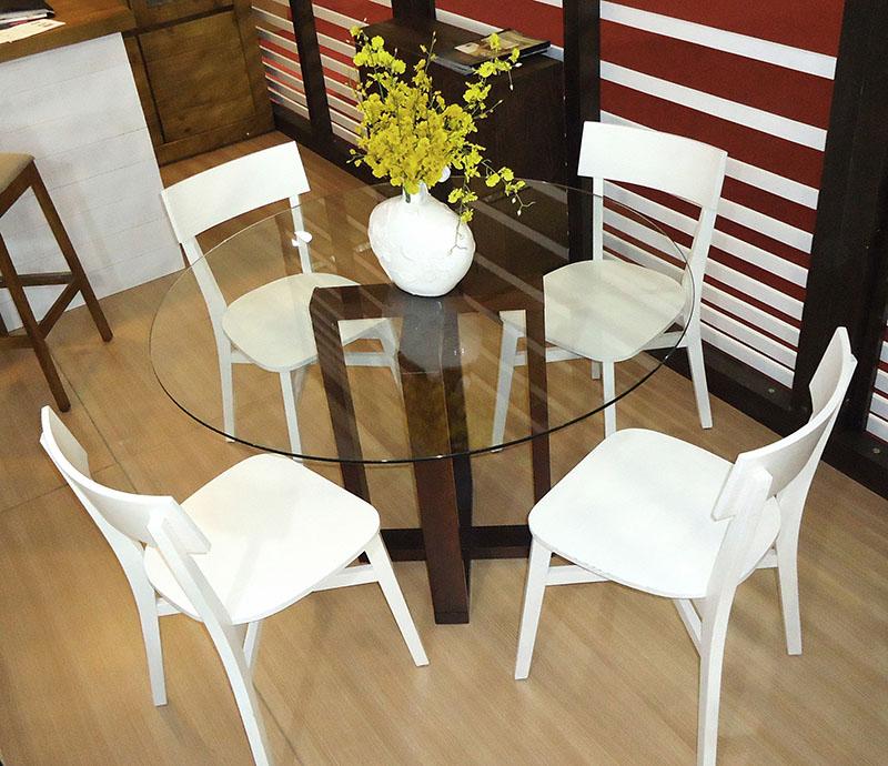 CadeirasColoridas10