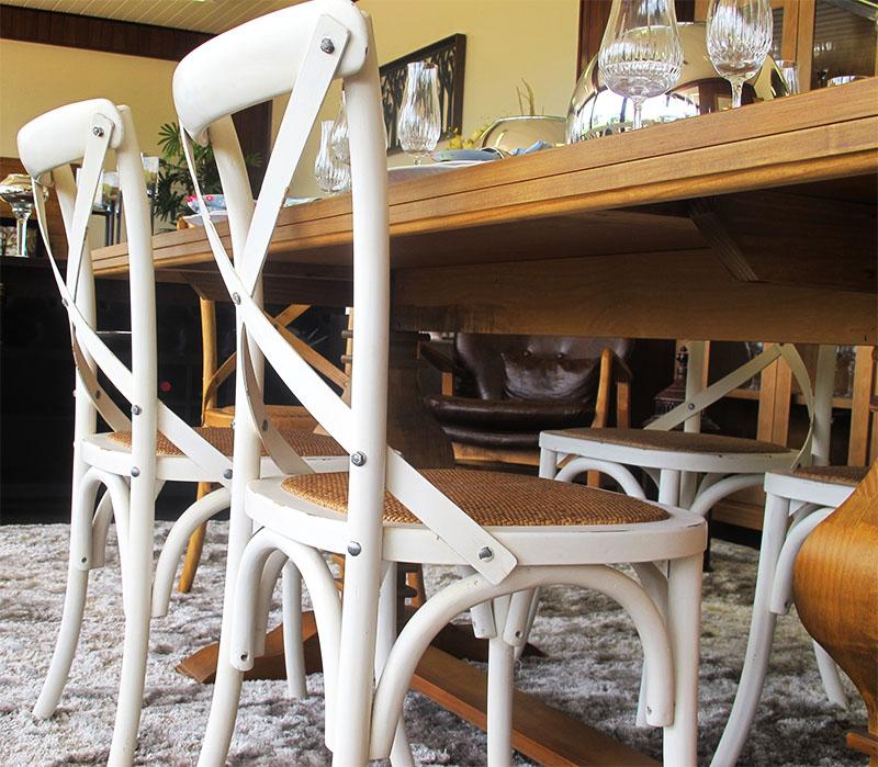 CadeirasColoridas2