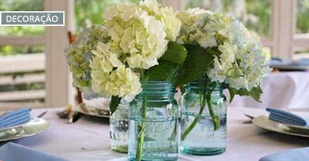 flores-da-estação