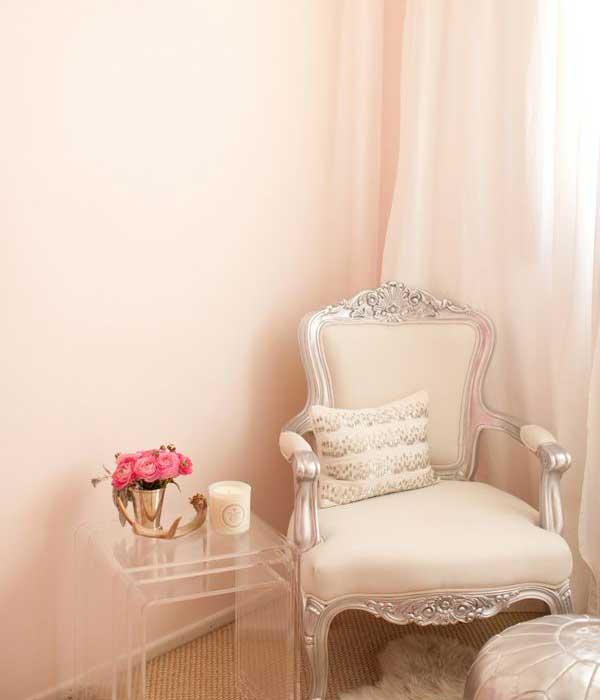 Parede-rosa-quartz