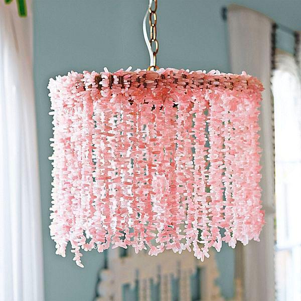 Luminária-rose-quartz