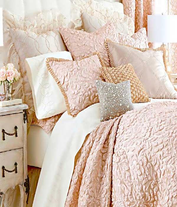 Ambiente-rosa-suave