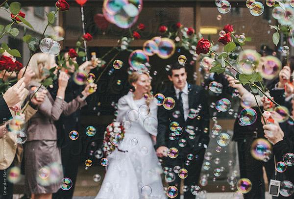 decoracao de casamento que esta em alta : decoracao de casamento que esta em alta:Tendências para decoração de casamento em 2016