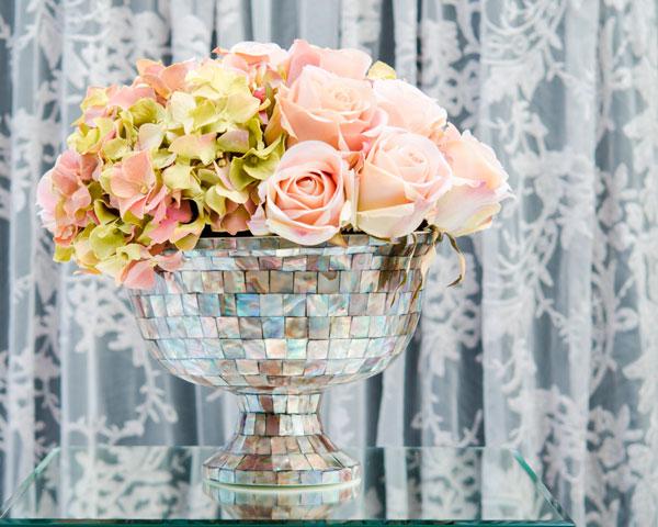 Casamento-Rose-Quartz