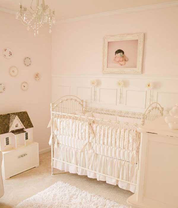 Quarto-de-bebê-rosa-quart