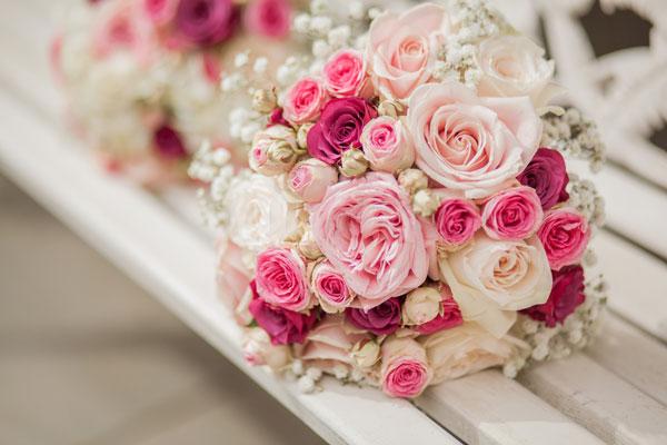 Buque-rose-quartz