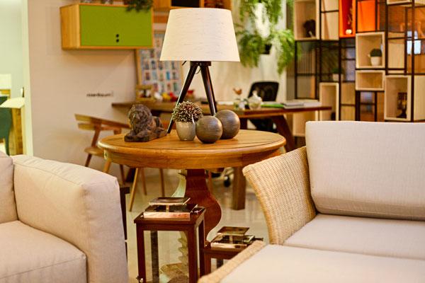 estilo boho na decoracao : Artesanatos, plantas e m?veis super confort?veis, tamb?m v?o ...