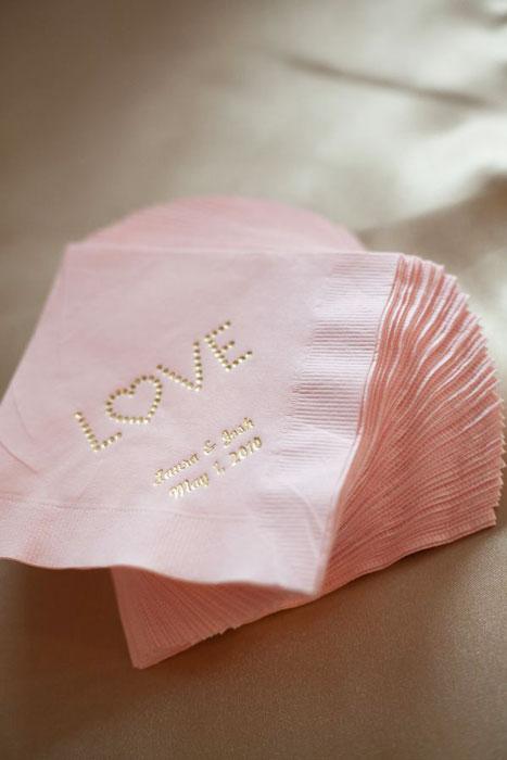 Decoração-de-casamento-rosa