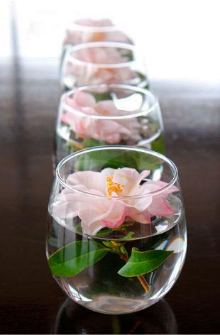 Centro-de-mesa-rose-quartz