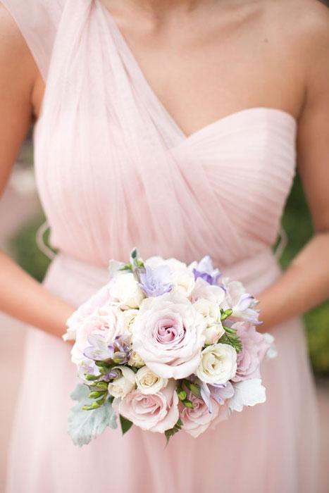 Vestido-rose-quartz