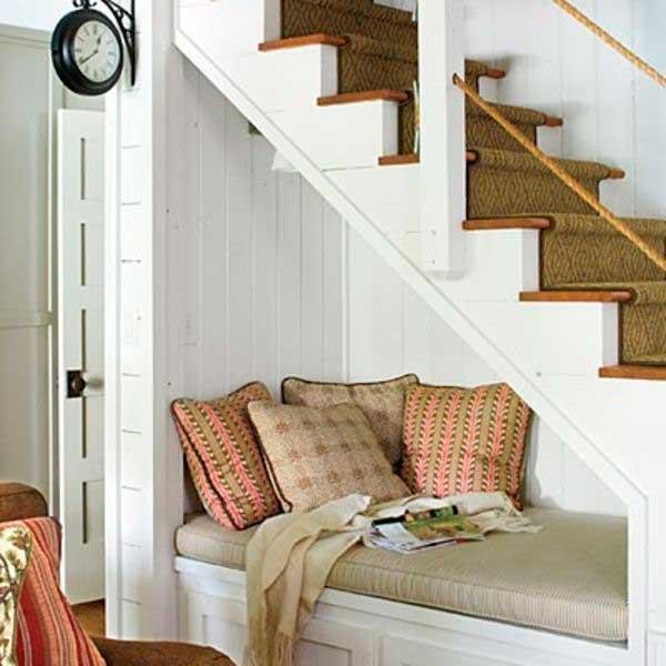 Escada-no-quarto