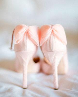 Sapato-rose-quartz