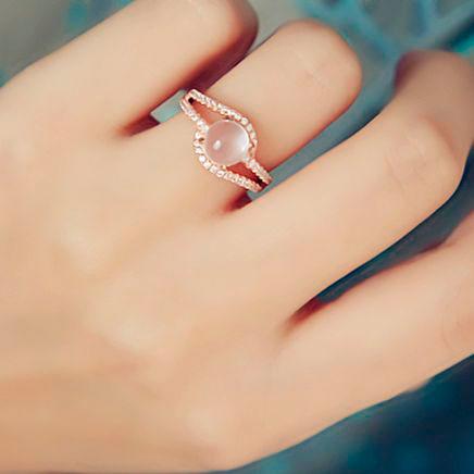 Anel-rose-quartz