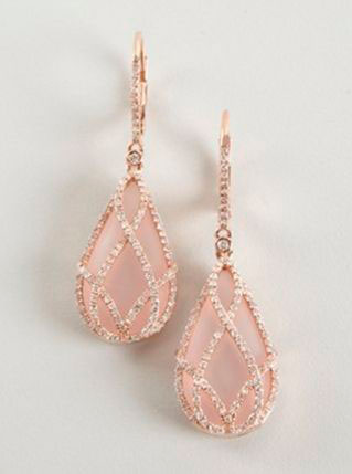 Acessório-rose-quartz