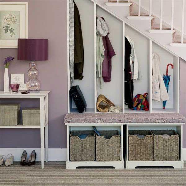Closet-embaixo-da-escada