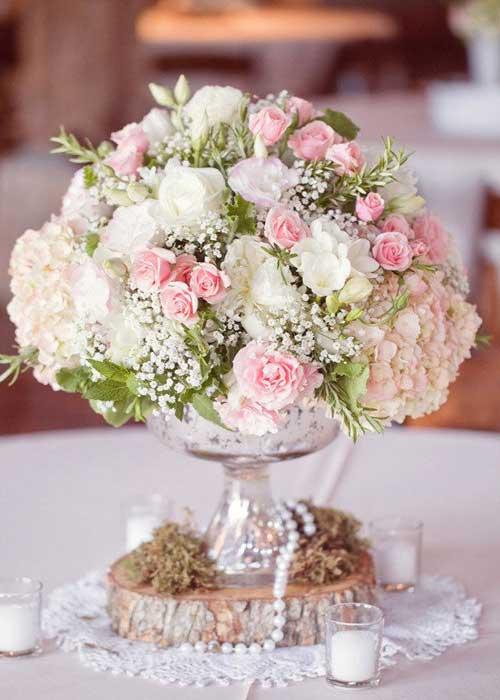 Flores-rose-quartz