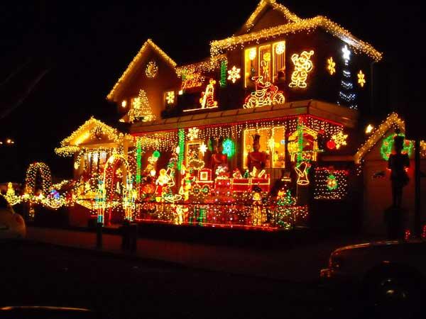 Casa-decorada-natal