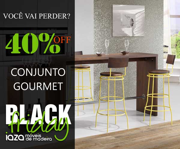 conjunto-black-friday