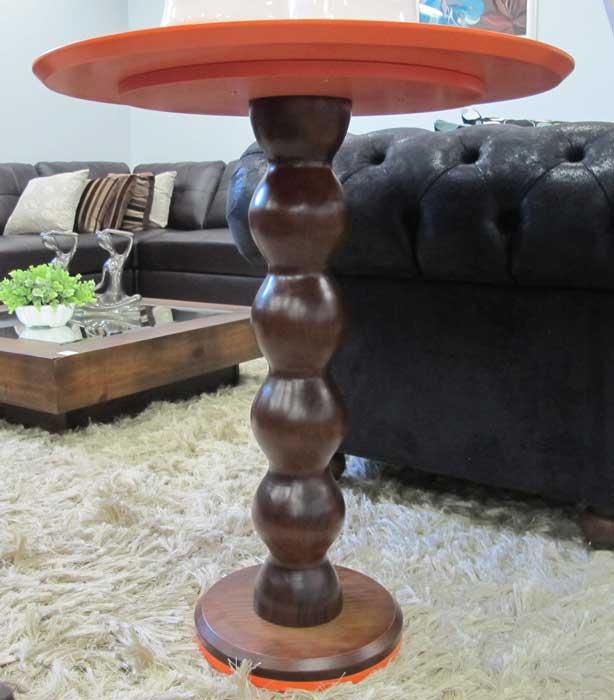 black-friday-móveis-de-madeira