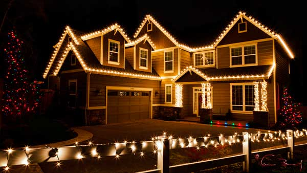 Luzes-de-natal-na-casa