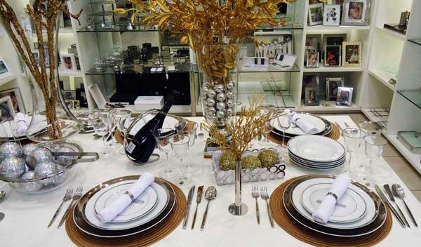 Mesa-de-jantar-reveillon
