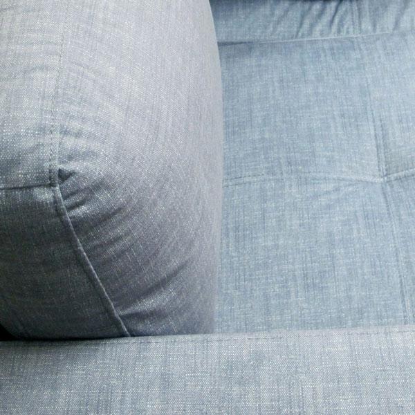 detalhe-sofá-domini