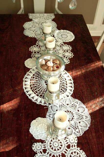 mesa-de-jantar-com-croche