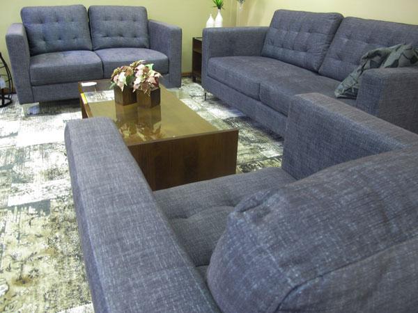 Conjunto-de-sofá-Donna
