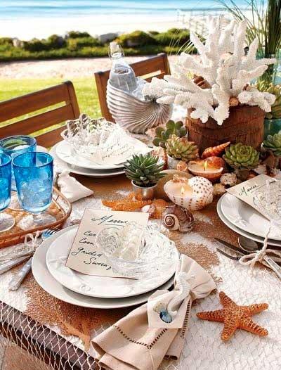 mesa-de-jantar-na-praia