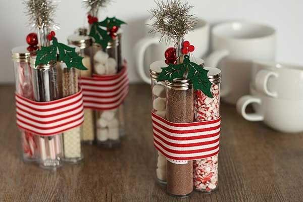 temperos-lembrancinhas-de-Natal