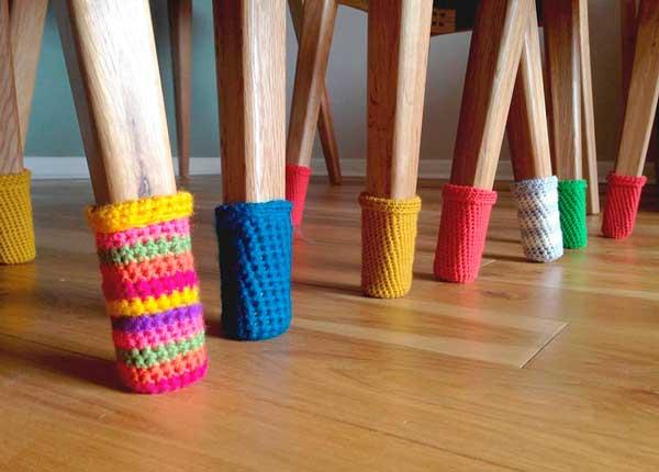 cadeira-de-madeira-com-croche