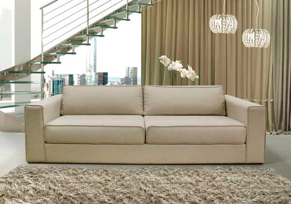 Sofá-para-apartamento-no-bota-fora-de-móveis