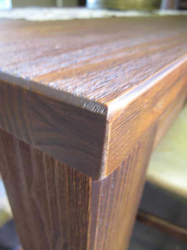 madeira-maciça