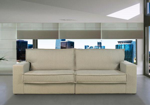 sofá-enize