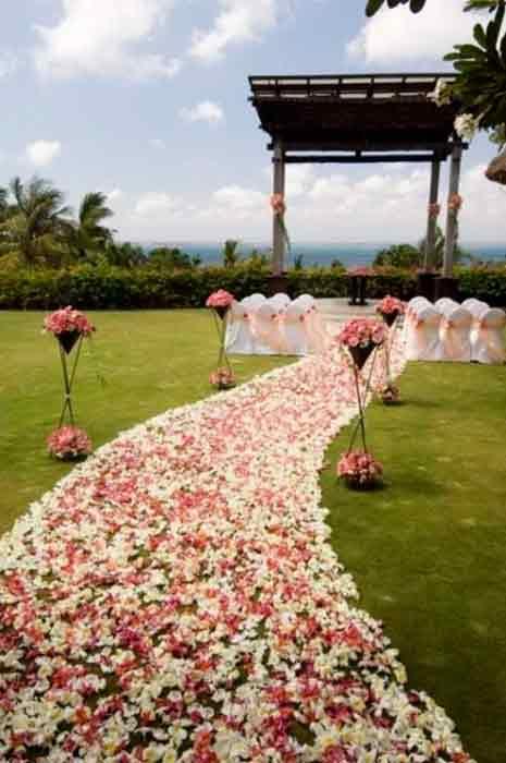 Casamento-ao-ar-livre