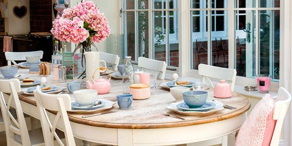 Sala-de-jantar-rose-quartz-e-serenity