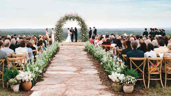 Flores-no-casamento-de-campo