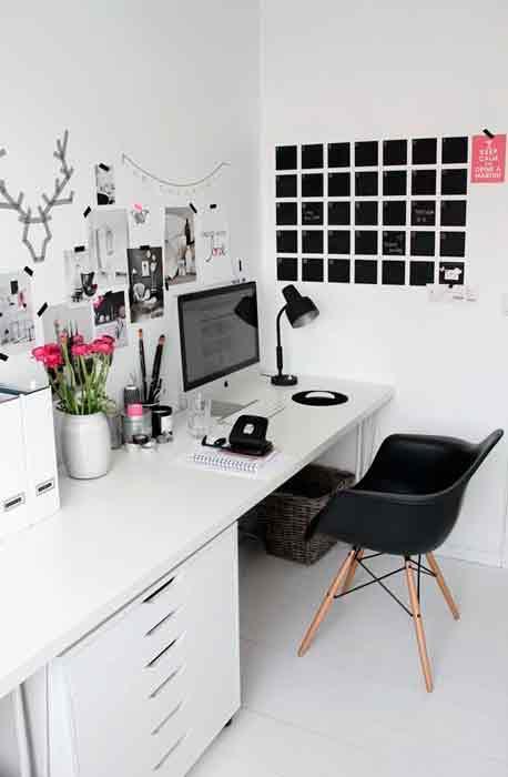 Lousa-no-escritório
