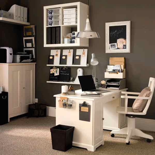 Lousa-na-decoração-de-escritório