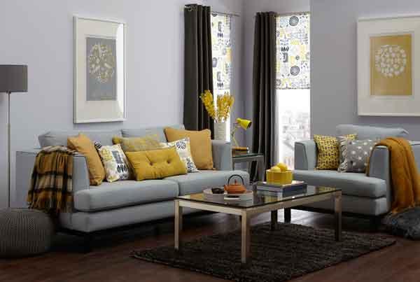 17_cinza-e-amarelo-na-decoração