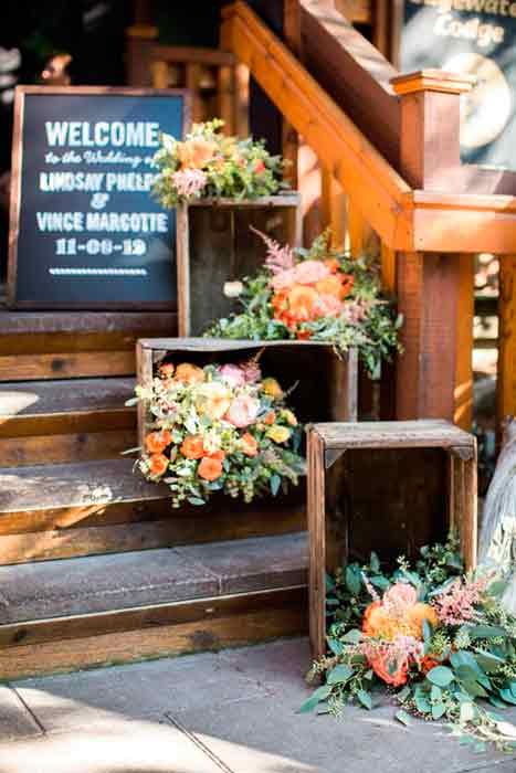 Caixotes-de-madeira-casamento