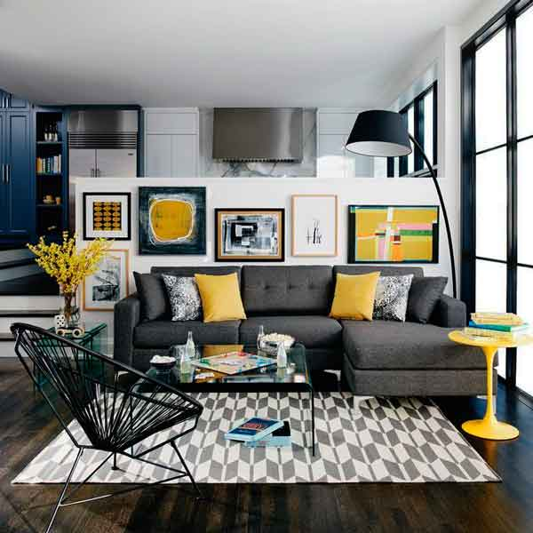 20_Sala-de-estar-cinza-e-amarela
