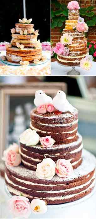 Naked-cake-em-casamento