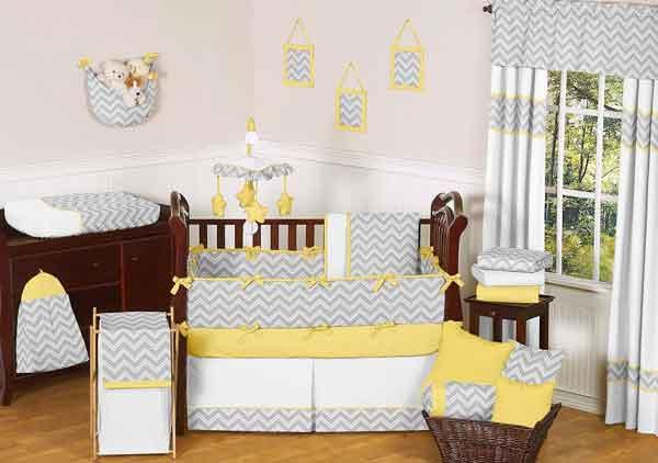 Cinza-e-amarelo-na-decoração