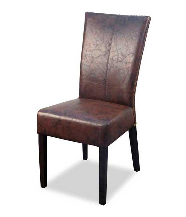 Cadeira galiza