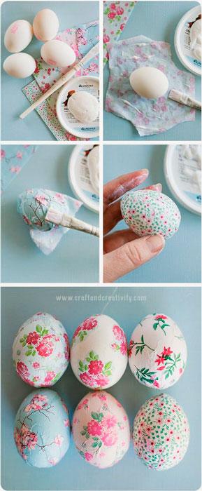 Ovos-de-páscoa-decorados