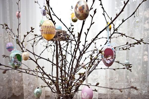 decoração-de-páscoa_blog-da-iaza